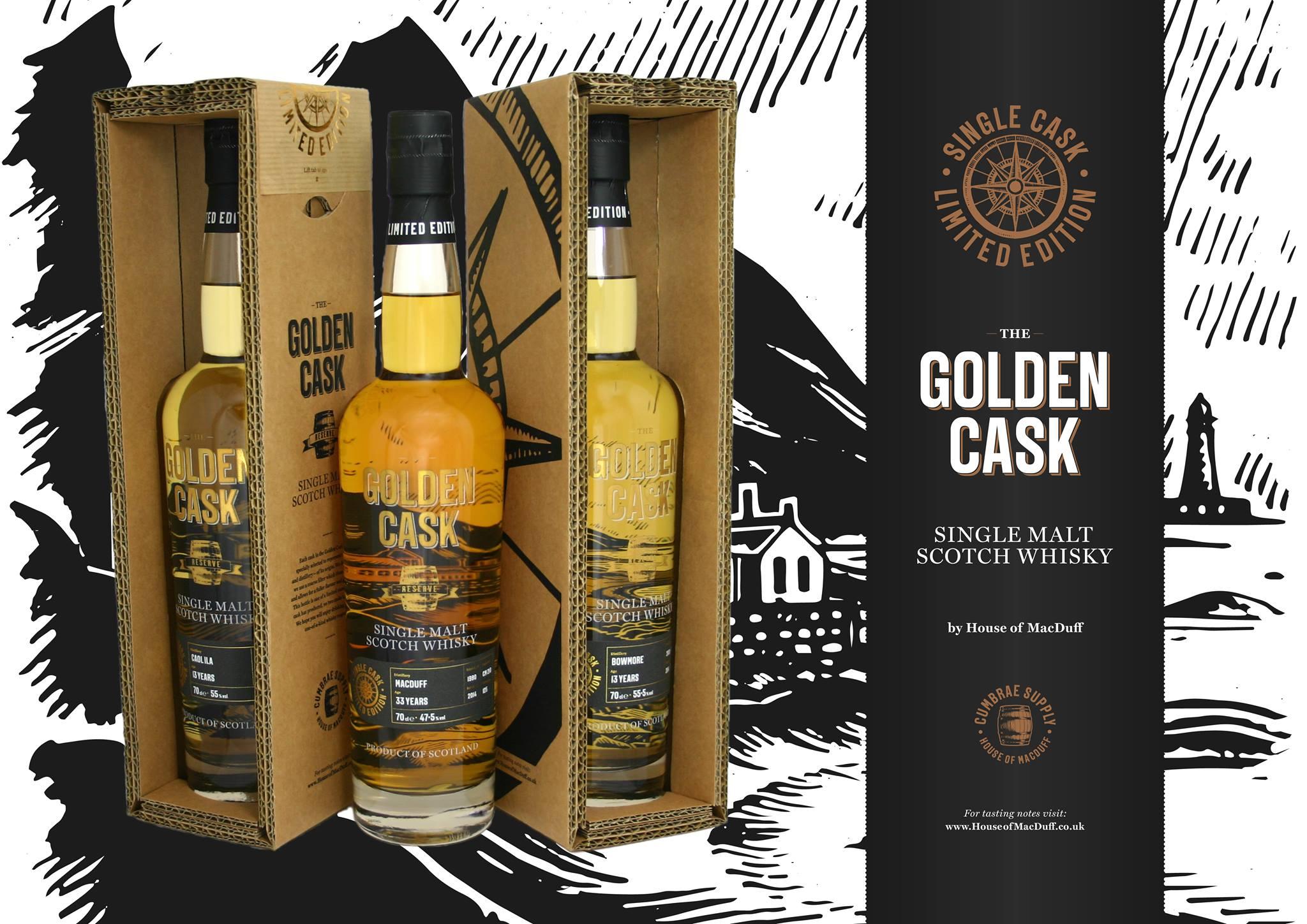 Golden-Cask_neu