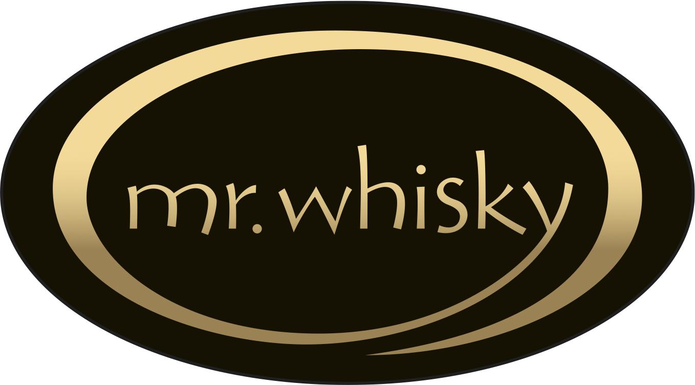 mr.whisky - zur Startseite wechseln
