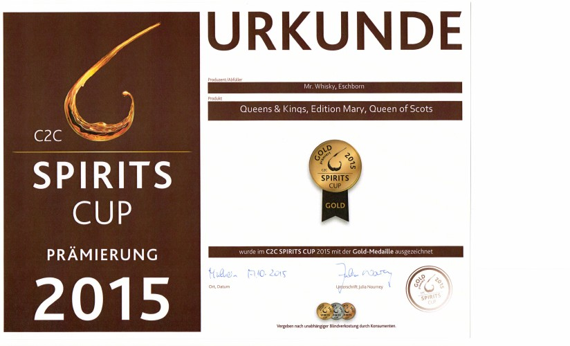 QuK_Mary_Zertifikat_Gold_komp