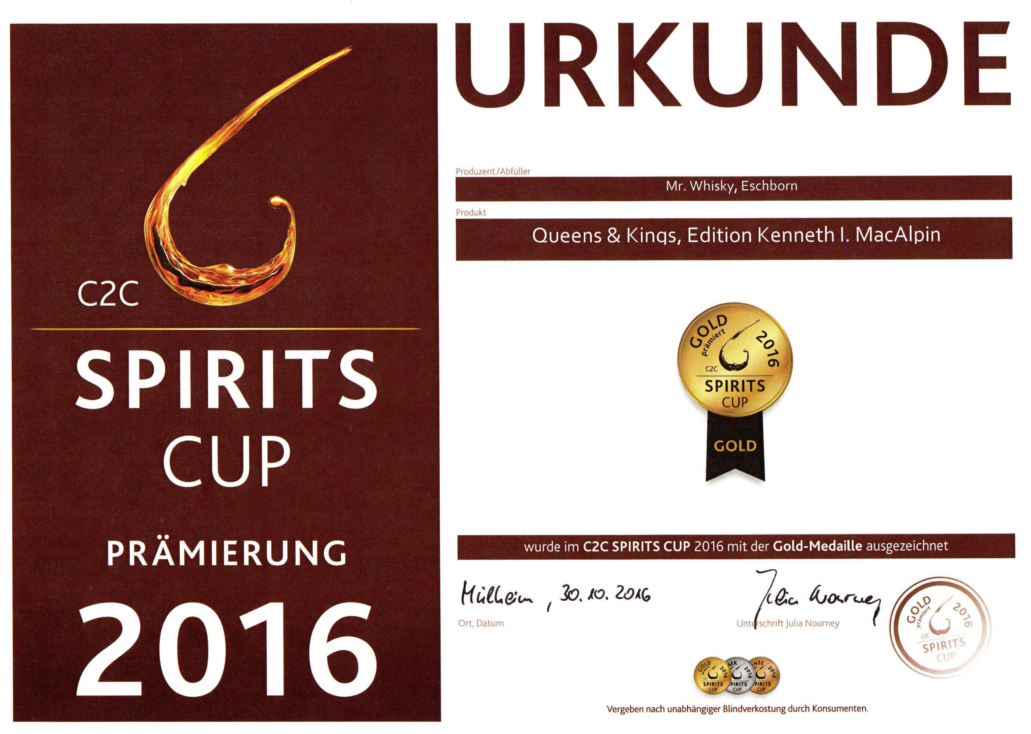 Gold_Award_Kenneth_C2C_2016