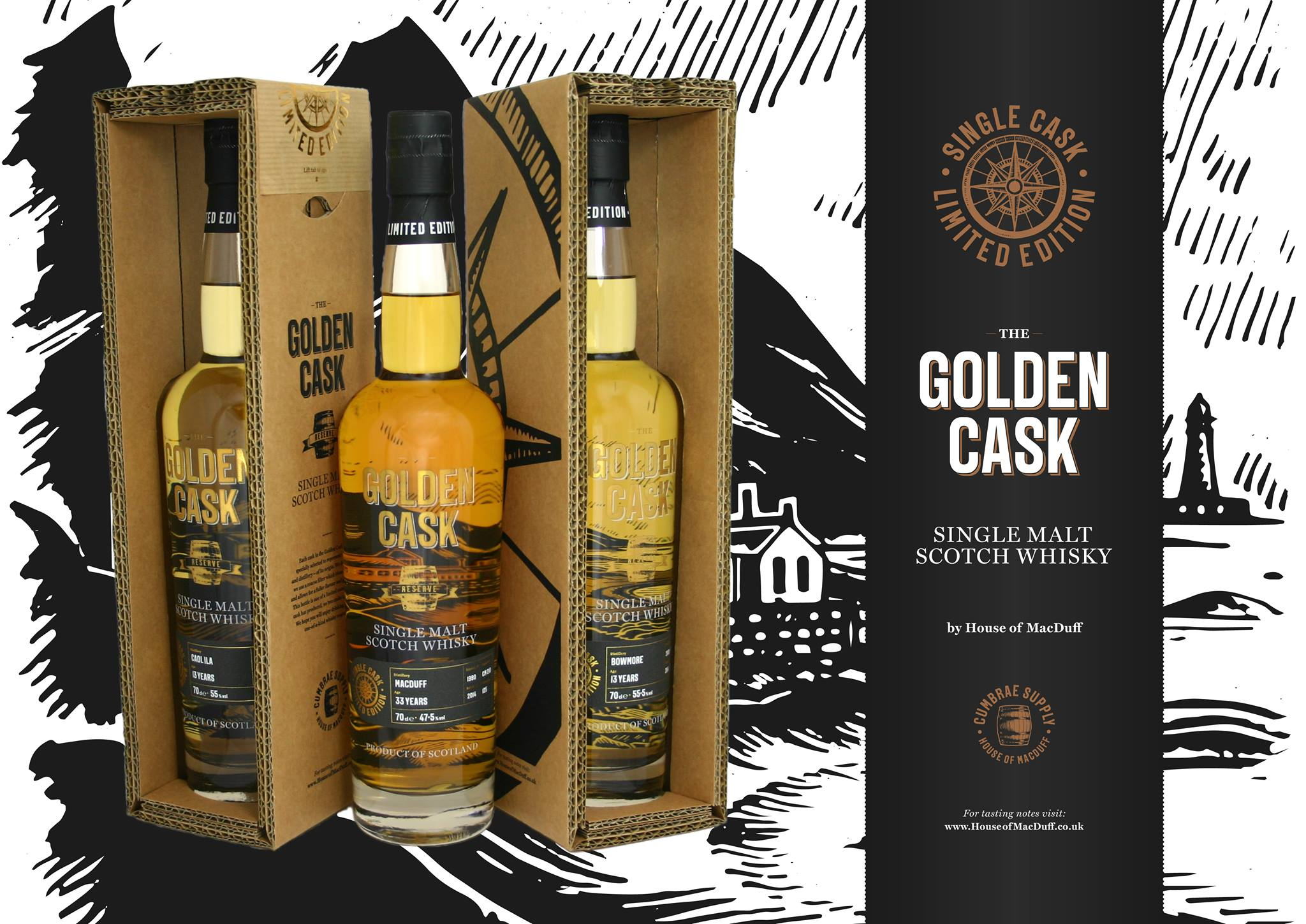 Golden-Cask_neu